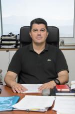 Κωνσταντίνος Παρσόπουλος