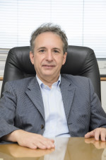 Σταύρος Νικολόπουλος