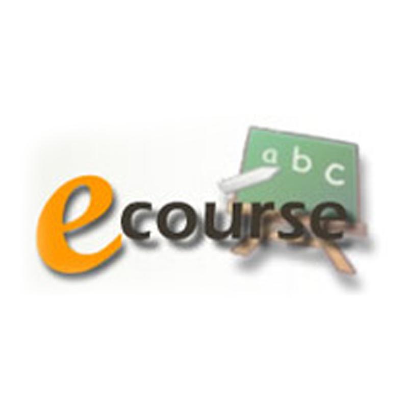 ecourse