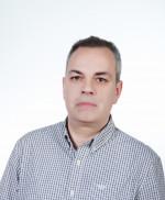 Dec 2019 – Nikou