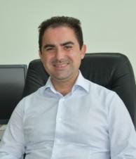 Στέργιος Αναστασιάδης